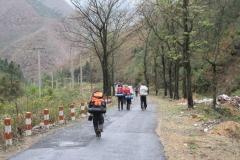 2006-11-大明山