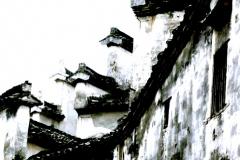桃花源 2008_04