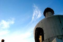 北海公园 2008_10_11