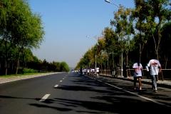 北京马拉松 2008_11