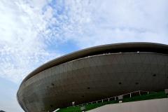 Expo 2010 SH